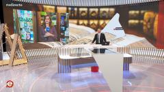 España Directo - 26/12/19