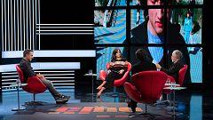 Historia de nuestro cine - Coloquio: ¿Inocentes?
