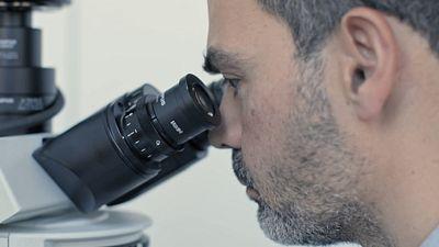 La ciencia de la salud - Raras, pero no invisibles - ver ahora