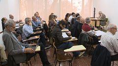 Buenas noticias TV - Centro Evangélico de Estudios Bíblicos