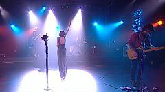Los conciertos de Radio 3 - Especial versiones 2