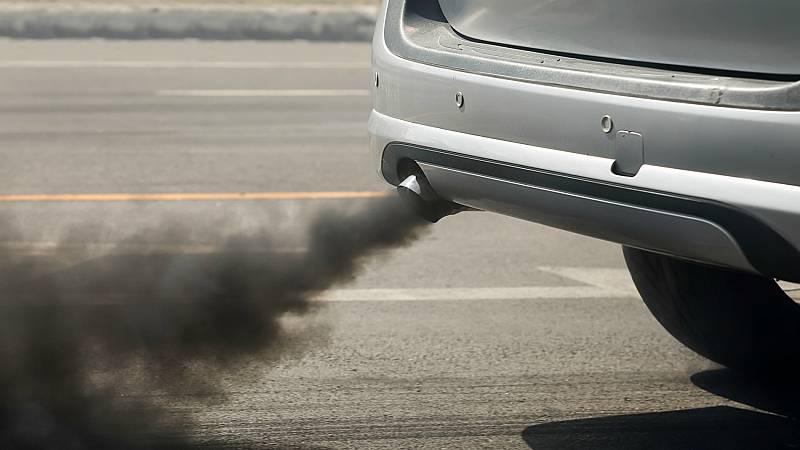 Entra en vigor la nueva normativa europea que regula las emisiones de dióxido de carbono
