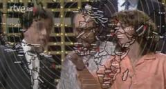 Si lo sé no vengo - 19/01/1986