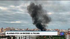 Informatiu Balear - 03/01/20