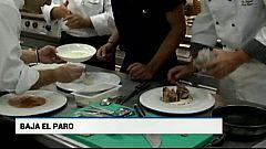 Castilla y León en 1' - 03/01/20