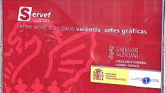 La Comunidad Valenciana en 2' - 03/01/20
