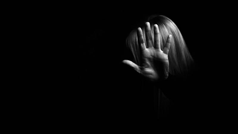 La Policía busca al autor de la paliza e intento de agresión sexual a la joven de Almería en Año Nuevo
