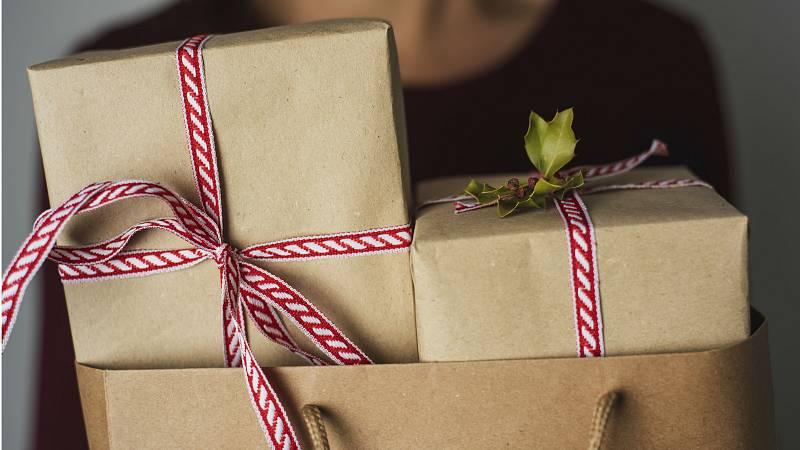 Últimos días de compras navideñas antes del Día de Reyes
