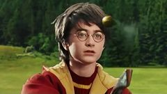Quidditch, el deporte de Harry Potter, ya es real