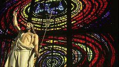 El día del Señor - Parroquia del Espíritu Santo