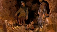 El día del Señor - Misa de Epifanía del Señor