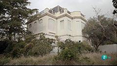 Històries d'una casa - 'El Consolat' al barri de Vallcarca