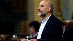 """El BNG reclama a Sánchez """"cerrar el paso"""" sin """"vacilaciones"""" frente a la """"derecha"""""""