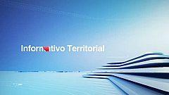 Telexornal Galicia 2 - 07/01/20