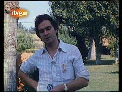 Popgrama - 10 aniversario del concierto de Woodstock