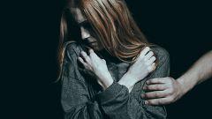 Dos menores detenidos por la violación en grupo a una adolescente en Palma