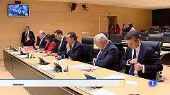 Castilla y León en 1' - 08/01/20