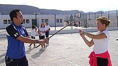 Deportes Canarias - 08/01/2020