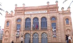 España Directo - Preparando el Carnaval de Cádiz