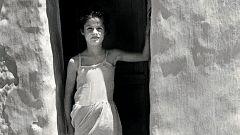 Detrás del instante - Carlos Pérez Siquier