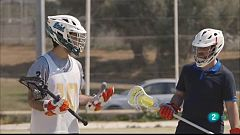 Insòlits - Lacrosse
