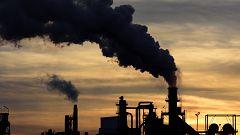 La Mañana - Jorge Alcalde nos enseña cómo la contaminación afecta a nuestra salud ósea