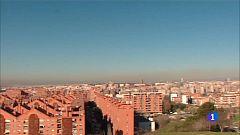 La Comunidad de Madrid en 4' - 09/01/20