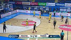 Deportes Canarias - 09/01/2020