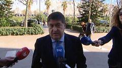 L'Informatiu - Comunitat Valenciana 2 - 09/01/20