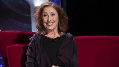 Atención obras - Atención obras estrena año con Verónica Forqué