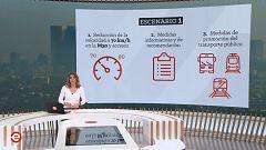 España Directo - 09/01/20