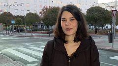 Los desayunos de TVE - Isabel Serra, portavoz de Unidas Podemos en la Asamblea de Madrid