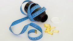 La mañana - Las peligrosas dietas milagro que nos ofrece internet