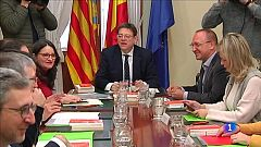 L'Informatiu - Comunitat Valenciana - 10/01/20