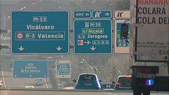 Informativo de Madrid - 10/01/20