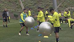 Deportes Canarias - 10/01/2020