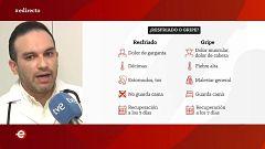 España Directo - 10/01/20