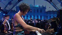 Los conciertos de La 2 - Conciertos de la Orquesta Filarmónica de Viena
