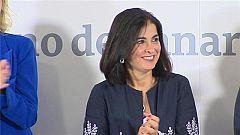 Telecanarias - 11/01/2020