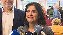 Canarias en 2' - 11/01/2020