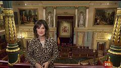 Parlamento - 11/01/20
