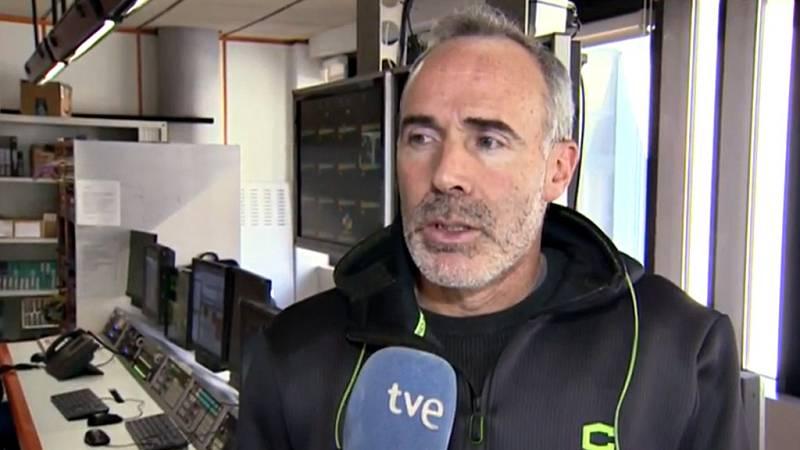 El exjugador español analiza las opciones del equipo español en la final de la Copa ATP, que enfrentará a la España de Nadal con la Serbia de Djokovic.