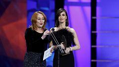 Gala de los XXV Premios José María Forqué 2020