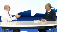 Medina en TVE - Relatos ejemplares del Corán