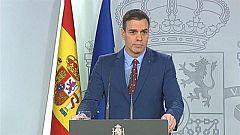 Canarias en 2' - 12/01/2020