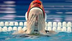 Waterpolo - Campeonato de Europa femenino: Alemania - Italia