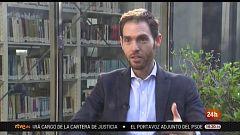 Parlamento - Fuera de Contexto - Sergio Sayas, Navarra Suma - 11/01/2020
