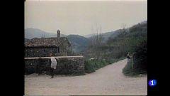 Décadas de abandono rural