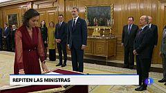 Castilla y León en 1' - 13/01/20