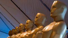 Corazón - ¡Los nominados españoles a los premios Oscar!